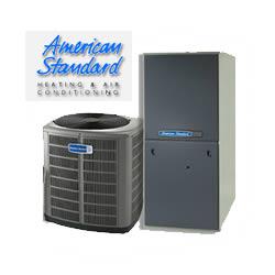 Need a New Heater? Choose a Heat Pump!