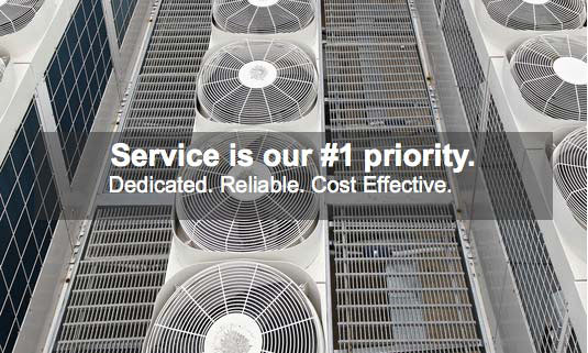 5 Top Reasons to Service Your Air Conditioning Unit Before Summer